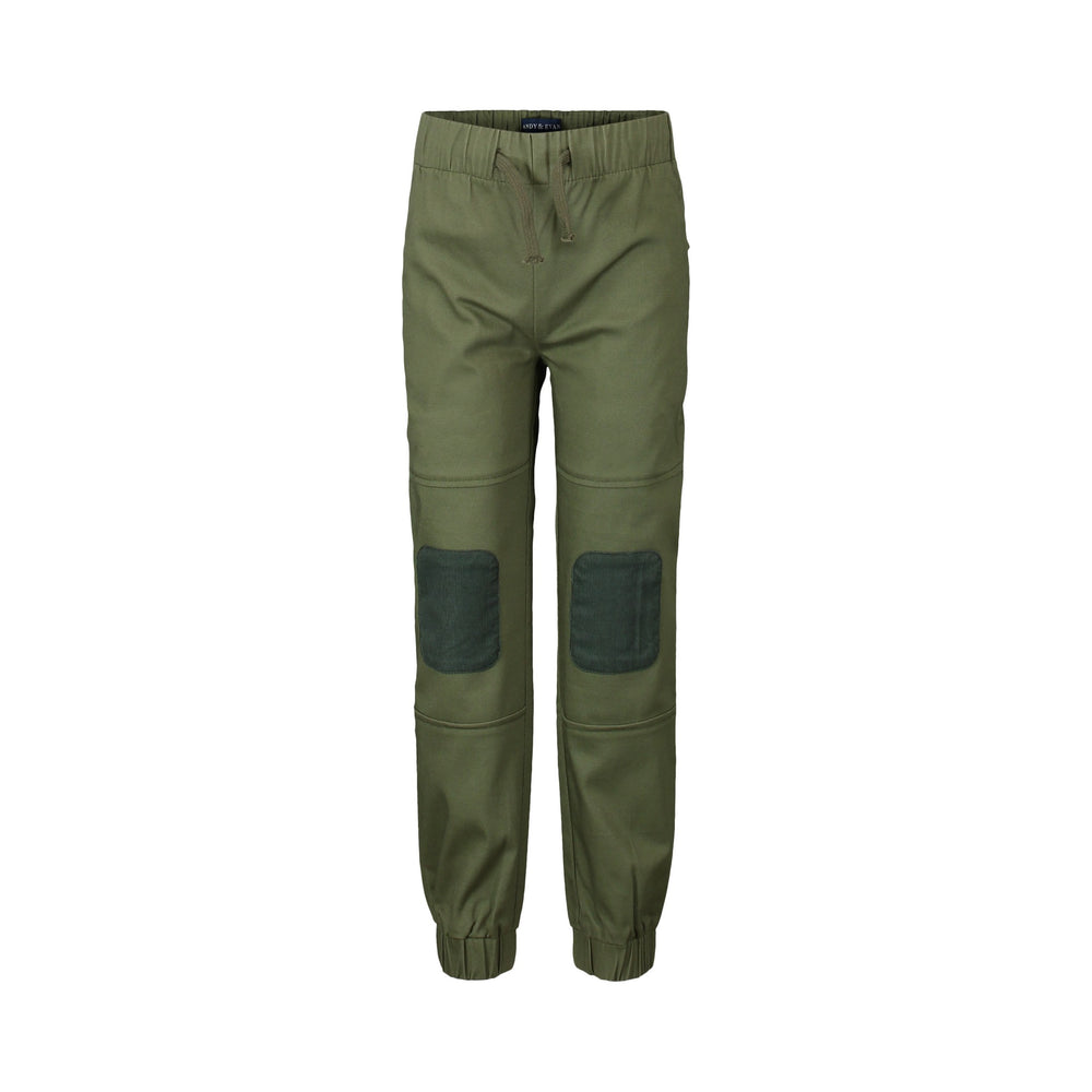 Moss Jogger Pant - Andy & Evan