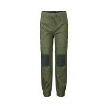 Load image into Gallery viewer, Moss Jogger Pant - Andy & Evan