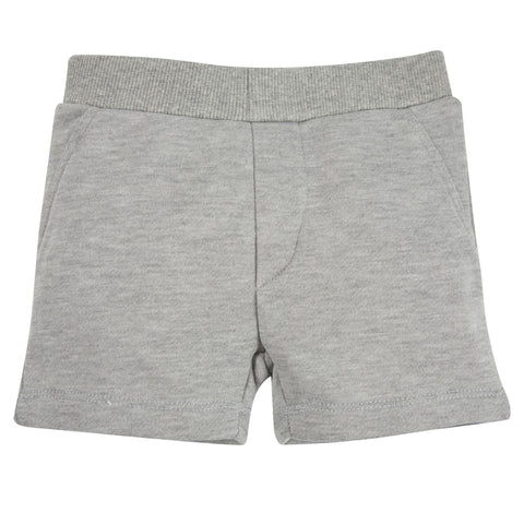The Loungers: Sport Short