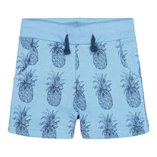 Load image into Gallery viewer, Pineapple Print Short - Andy & Evan
