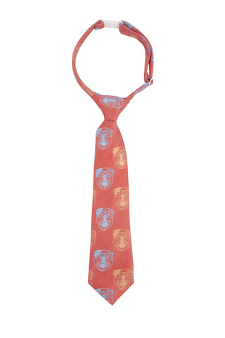 Rad to the Bone: Dog Tie