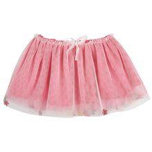 Load image into Gallery viewer, Tulle Skirt - Andy & Evan