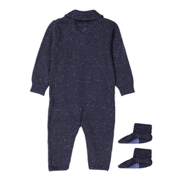Baby Boy Sizes 0 24m ged Sweaters Outerwear Andy Evan