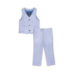 Baby Boy Sizes 0 24m ged Tailored Andy Evan