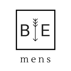 Becoming B.E. Men's