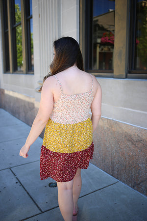womens basic 3/4 sleeve navy henley