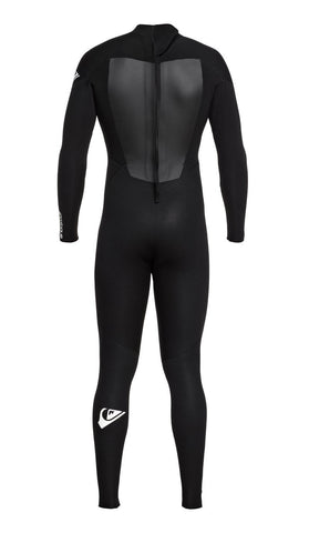 2018 Quiksilver Mens 4/3 PROLOGUE MEN BZ GBS (XL)