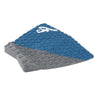Famous Port 3PC Tail Pad Charcoal Blue (FREE SHIPPING)