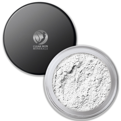 ORGANIC-ACNE-POWDER-CLEAR-SKIN