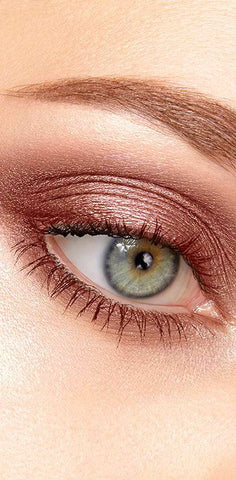 BEST-CREAM-EYESHADOWS