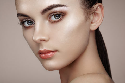 natural-radiance-cream-makeup