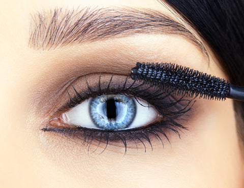 natural-black-mascara