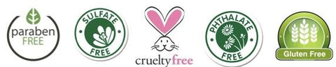 vegan-makeup-gluten-free-makeup-cruelty-free-cosmetics-best-vegan-makeup-brands