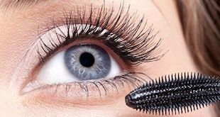 best-black-mascara