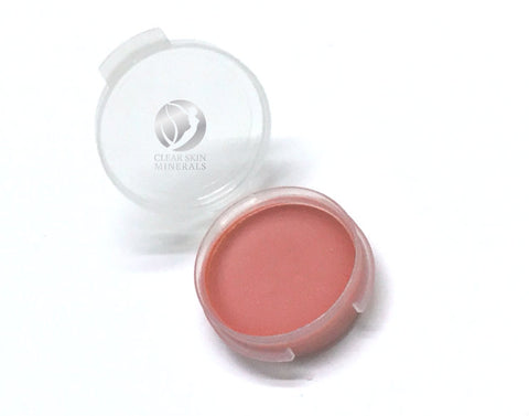 organic-makeup-cream-lipstick-blush-blusher