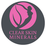 Clear Skin Minerals Coupons and Promo Code