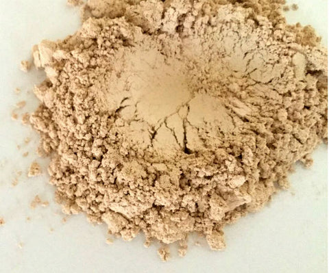 organic-powder-foundation-makeup