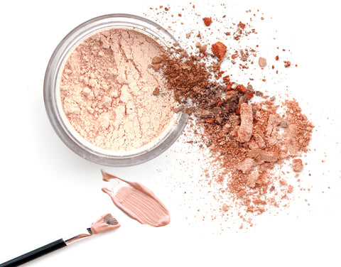 organic-makeup-products