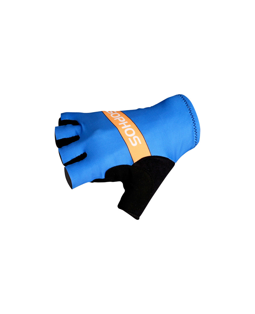 Sophos Cycling Gloves