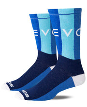 """Evolve"" Socks"