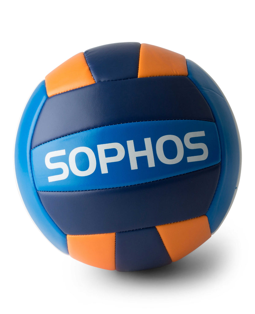 Sophos Volleyball