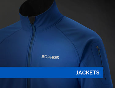 The Sophos Store