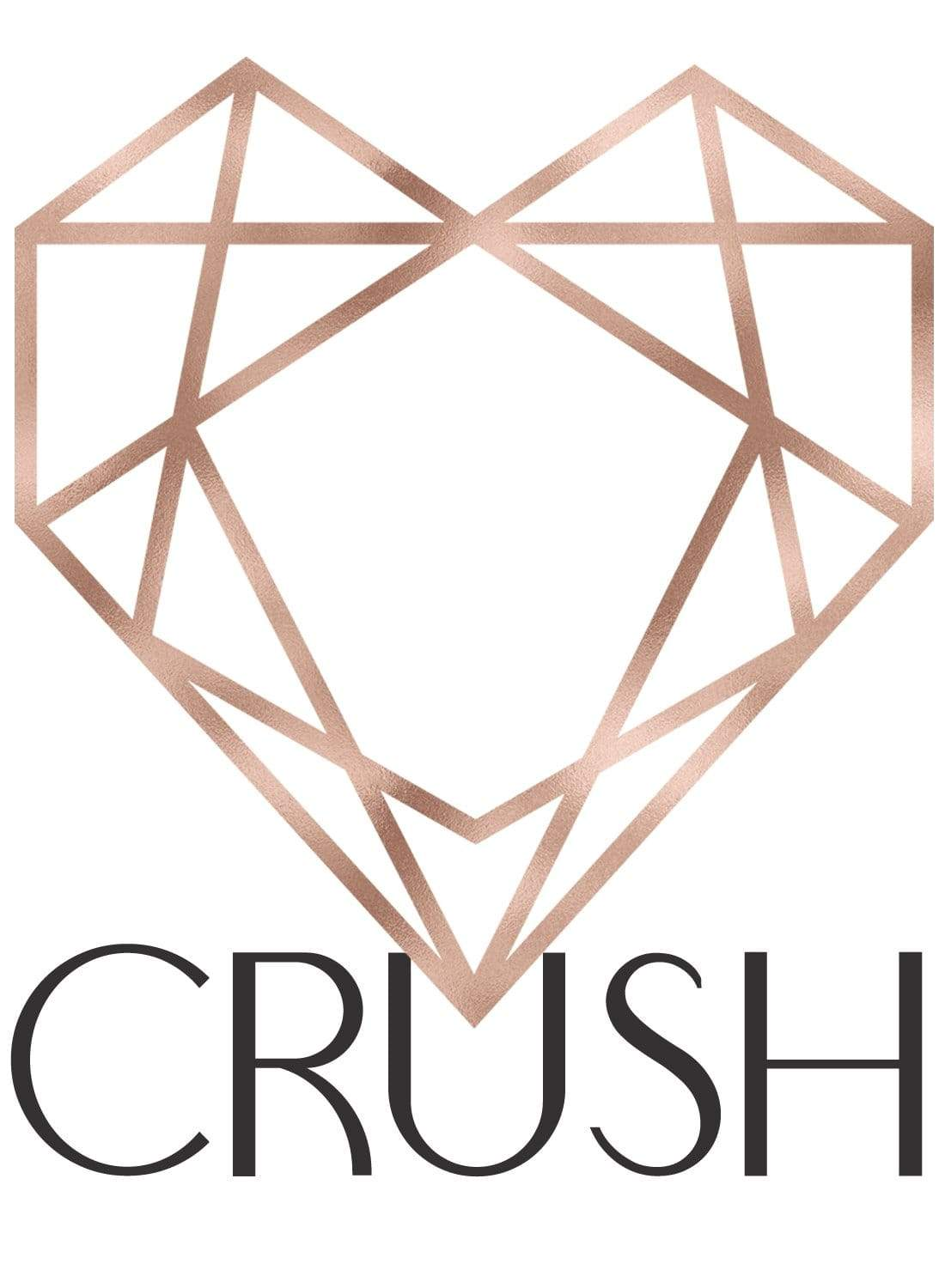 Bikini Crush Swimwear Gift Card Gift Card