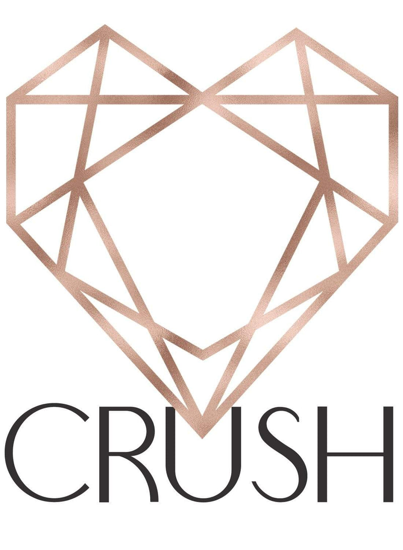 Gift Card (E-Gift Card) - Bikini Crush Swimwear