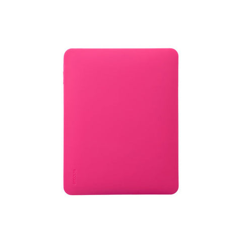 Incase - iPad Grip Protective Cover, Magenta