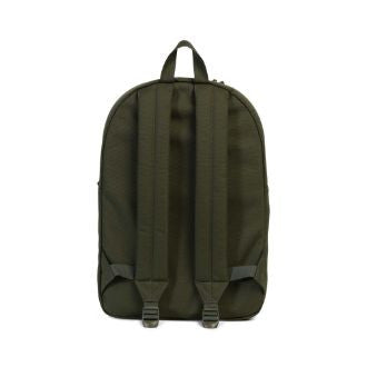 Herschel Supply Co. - Classic Backpack, Forest Night/Black