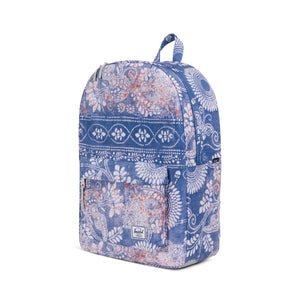 Herschel Supply Co. - Classic Backpack, Chai