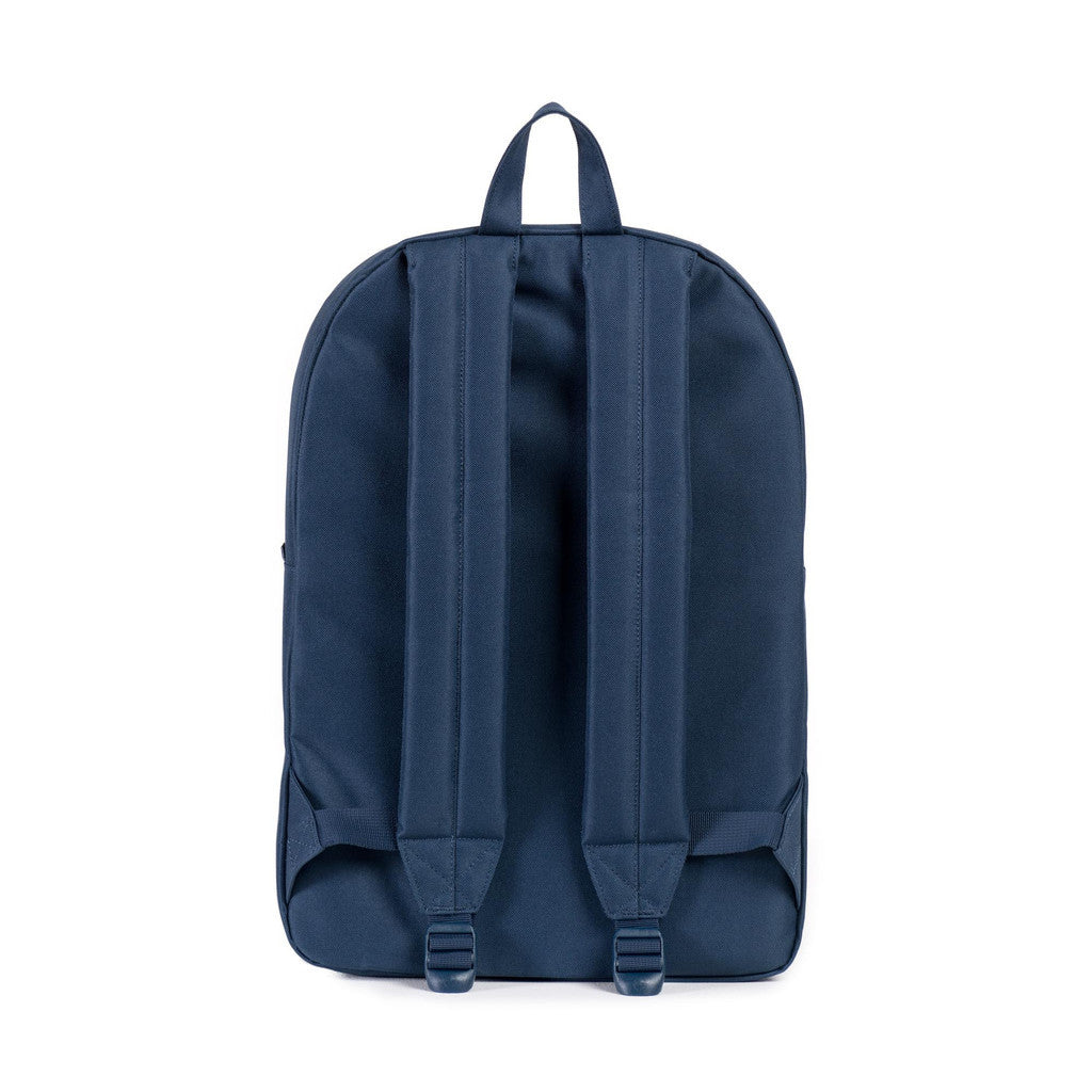 Herschel Supply Co. - Classic Backpack, Navy - The Giant Peach
