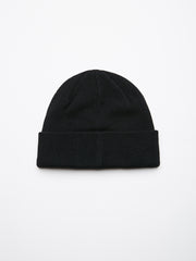 OBEY - Onset Beanie, Black - The Giant Peach