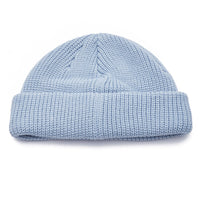 OBEY - Micro Beanie, Good Grey