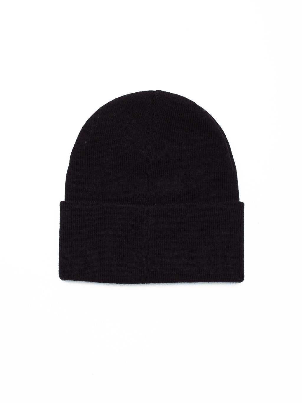 OBEY - Icon Eyes Beanie, Black