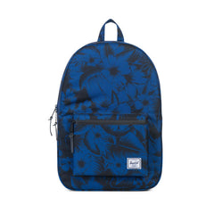 Herschel Supply Co. - Settlement Backpack, Jungle Blue - The Giant Peach - 1