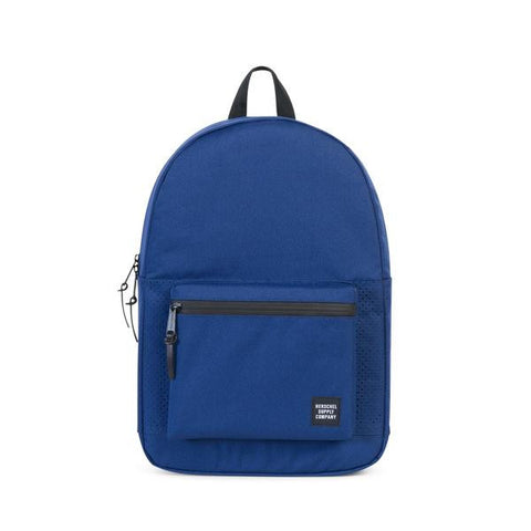 Herschel Supply Co. - Settlement Backpack, Twilight Blue/Black