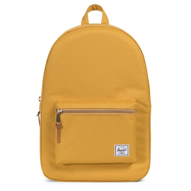 Herschel Supply Co. - Settlement Backpack, Arrowwood