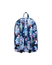 Herschel Supply Co. - Heritage Backpack, Winter Floral-Hoffman Collection