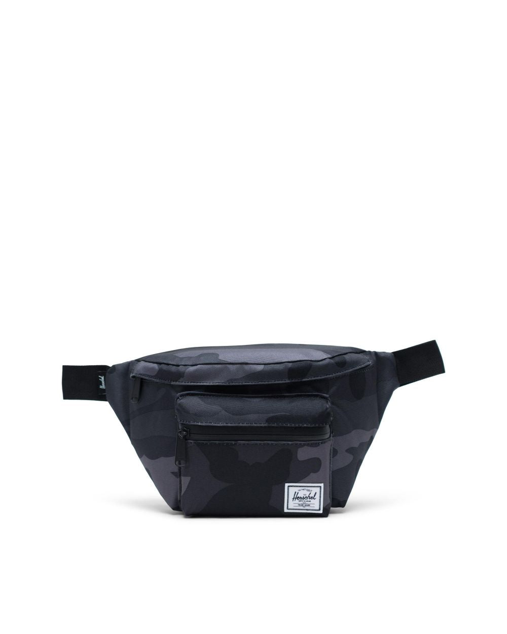 Herschel Supply Co -  Seventeen Hip Pack, Night Camo