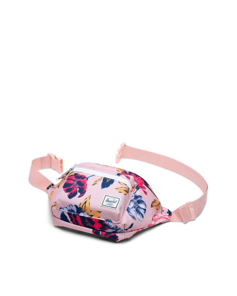 Herschel Supply Co -  Seventeen Hip Pack, Winter Flora