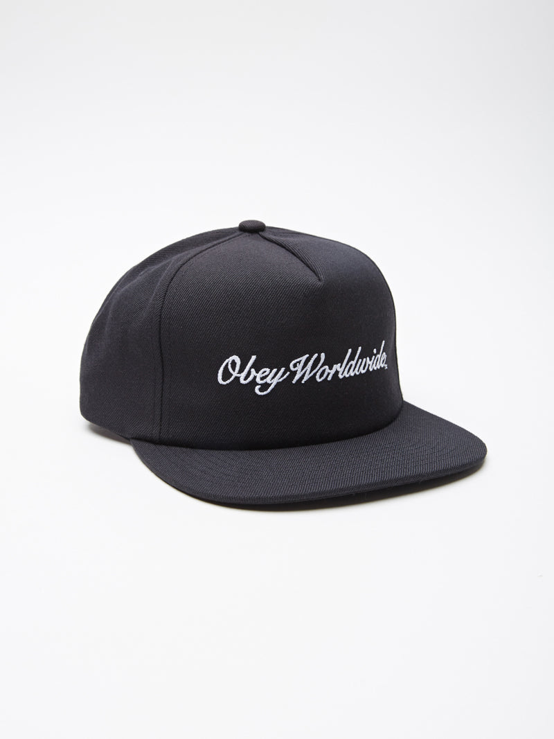 OBEY - Vista Men