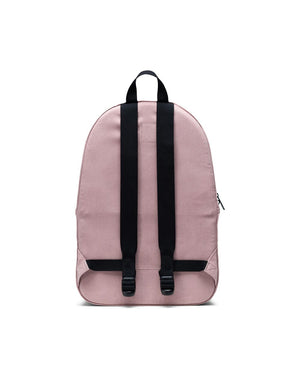 Herschel Supply Co. x Basquiat - Daypack, Ash Rose