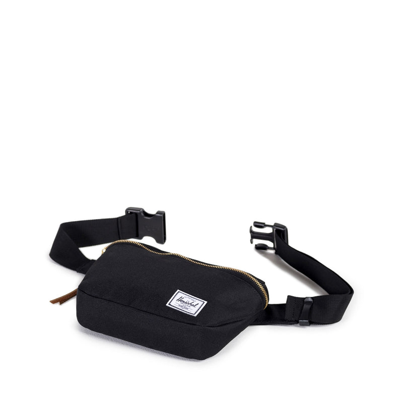 Herschel Supply Co -  Fifteen Hip Pack, Black