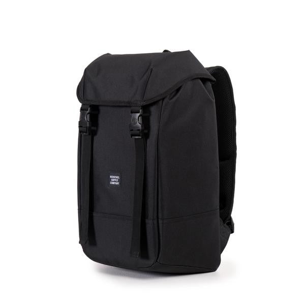 Herschel Supply Co. - Iona Backpack, Black