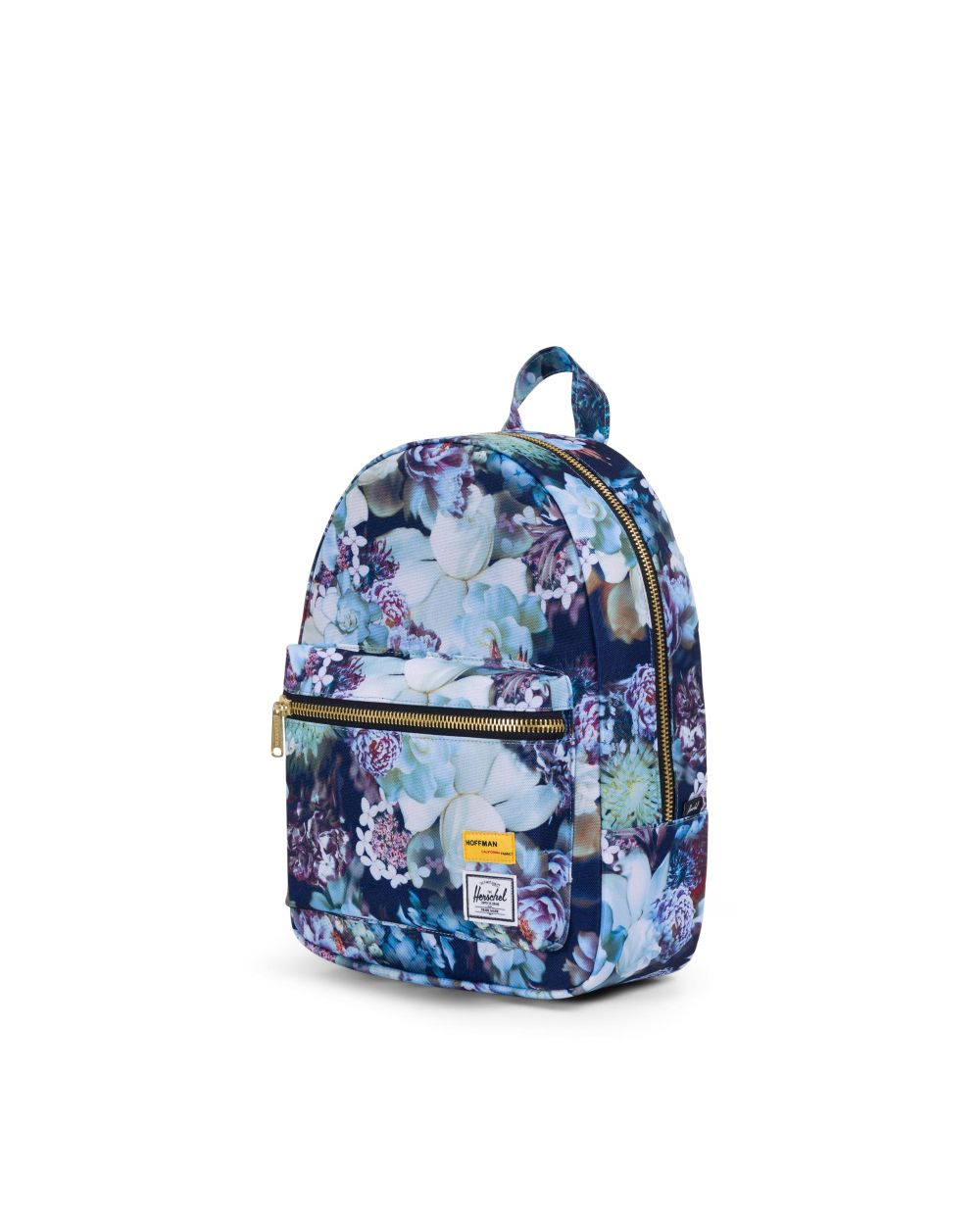2bbfe49eff3 Herschel Supply Co. - Grove Backpack XS