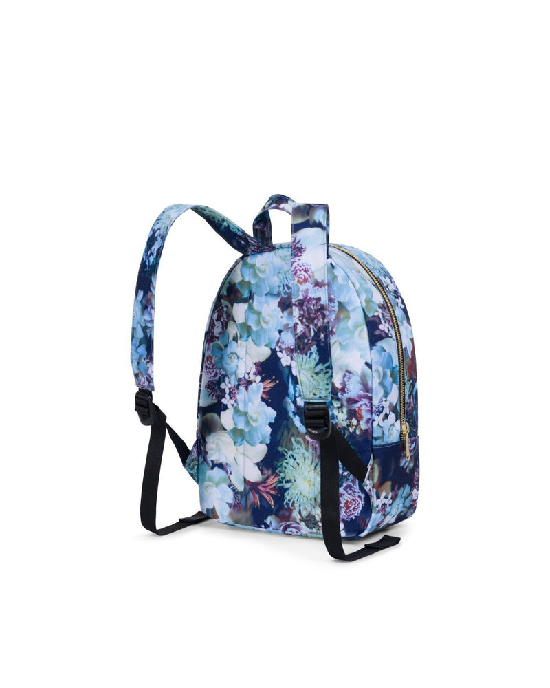 Herschel Supply Co. - Grove Backpack XS, Winter Floral-Hoffman Collection