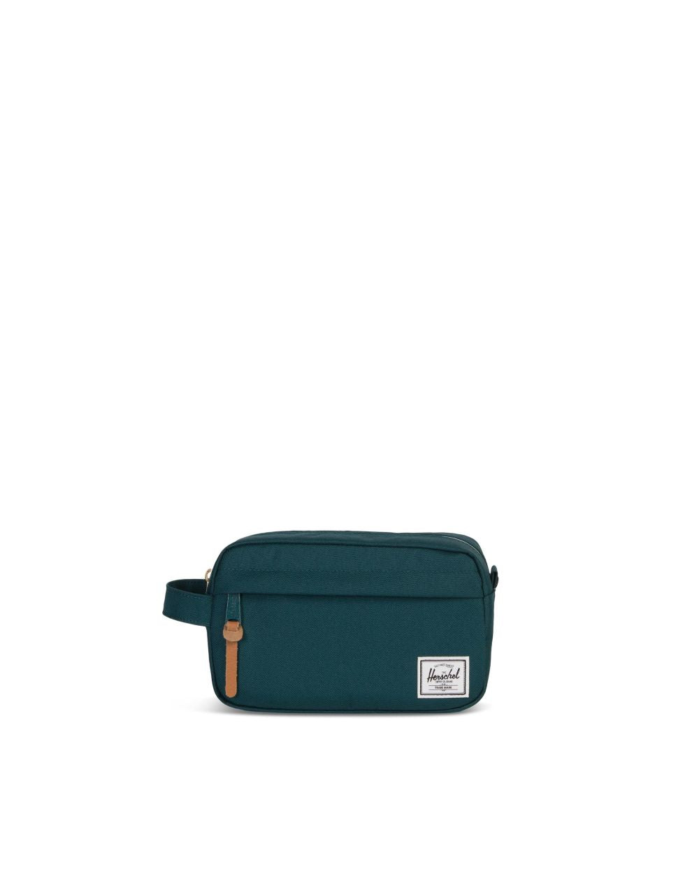 Herschel Supply Co -  Chapter Travel Kit Carry-On, Deep Teal
