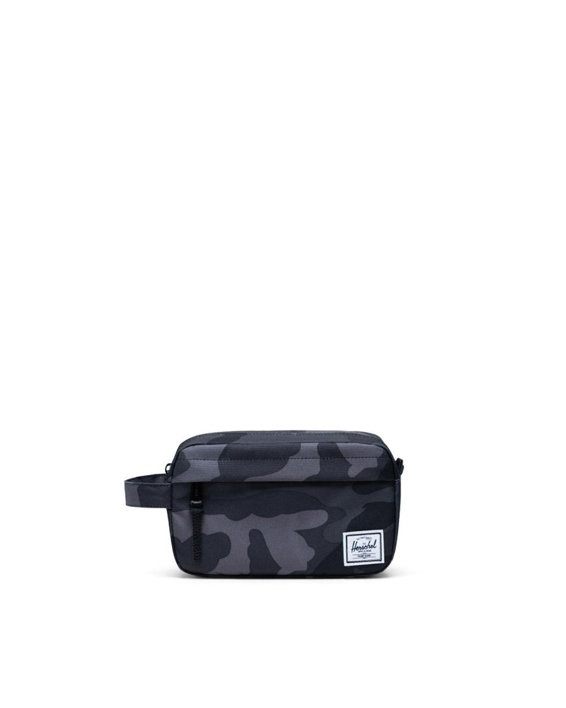 Herschel Supply Co -  Chapter Travel Kit Carry-On, Night Camo