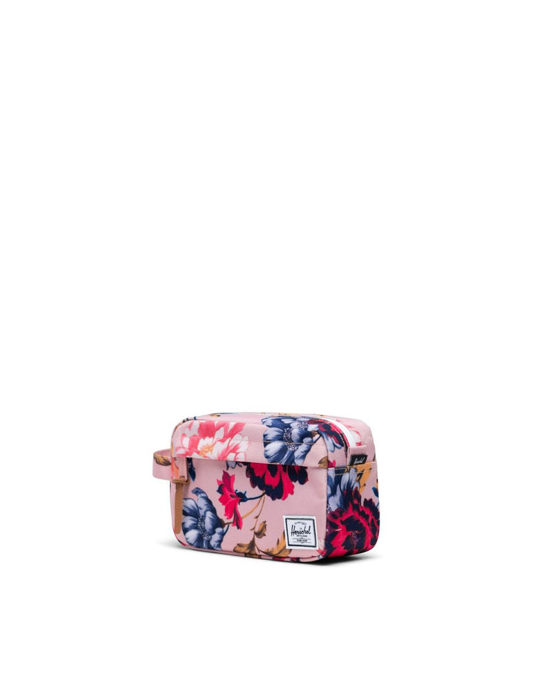 Herschel Supply Co -  Chapter Travel Kit Carry-On, Winter Flora